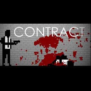 Acheter Contract Clé Cd Comparateur Prix