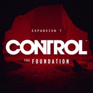 CONTROL THE FOUNDATION EXPANSION 1