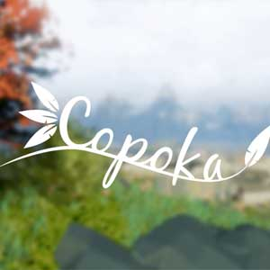 Copoka