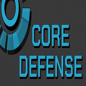 Acheter Core Defense Clé CD Comparateur Prix