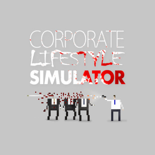 Acheter Corporate Lifestyle Simulator Cle Cd Comparateur Prix