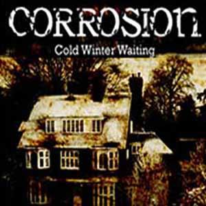 Acheter Corrosion Cold Winter Waiting Clé Cd Comparateur Prix