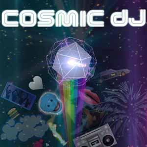 Acheter Cosmic DJ Clé Cd Comparateur Prix