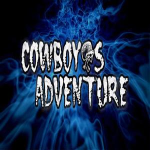 Cowboys Adventure