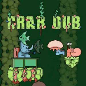 Crab Dub