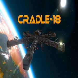 Cradle-18