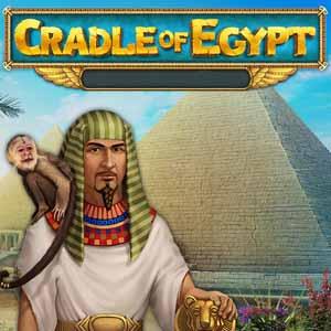 Acheter Cradle of Egypt Clé Cd Comparateur Prix