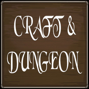 Craft and Dungeon