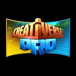 Acheter Creativerse Pro Clé Cd Comparateur Prix