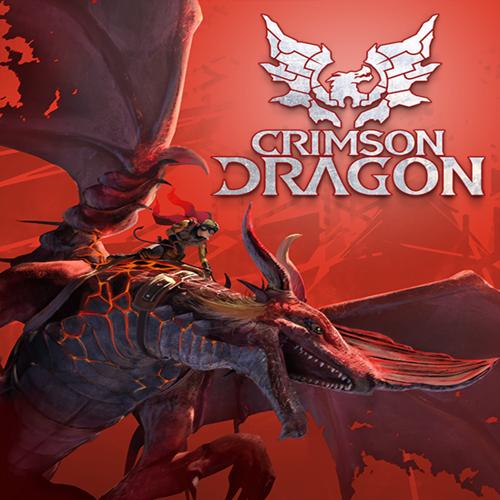 Telecharger Crimson Dragon Xbox One Jeux Comparateur Prix