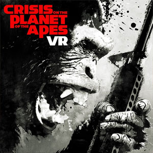 Acheter Crisis on the Planet of the Apes Clé CD Comparateur Prix