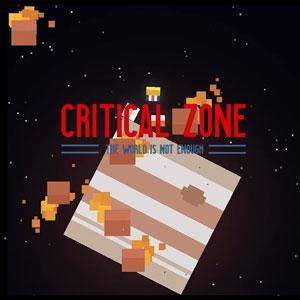 Critical Zone