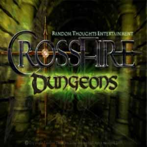 Crossfire Dungeons