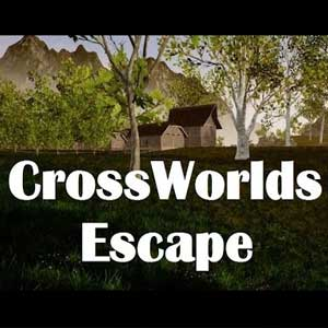 CrossWorlds Escape