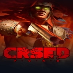 Acheter CRSED F.O.A.D. Age of Nagual Pack Xbox Series Comparateur Prix