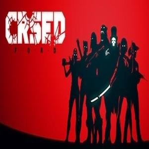 Acheter CRSED F.O.A.D. Clé CD Comparateur Prix