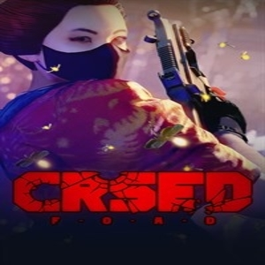 Acheter CRSED F.O.A.D. Fire Dragon Pack Xbox Series Comparateur Prix
