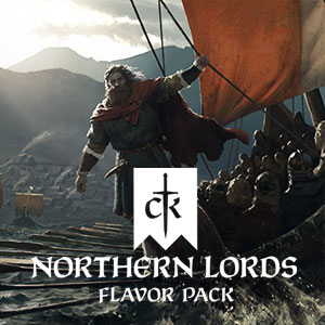 Acheter Crusader Kings 3 Northern Lords Clé CD Comparateur Prix