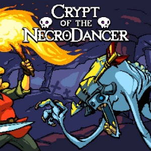 Acheter Crypt of the NecroDancer Clé Cd Comparateur Prix