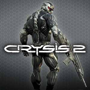 Telecharger Crysis 2 PS3 code Comparateur Prix