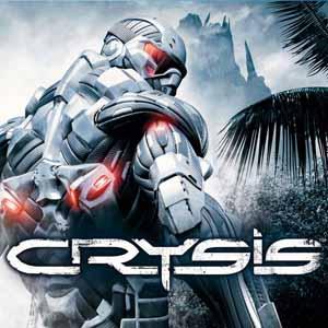 Acheter Crysis Clé Cd Comparateur Prix