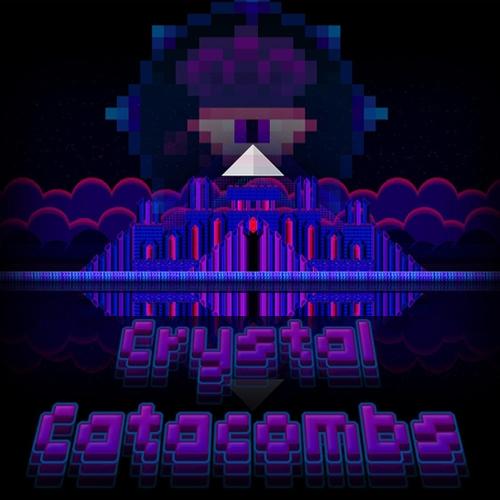 Acheter Crystal Catacombs Clé Cd Comparateur Prix