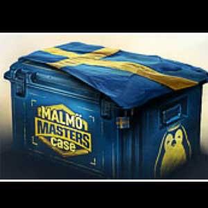 CSGO Malmoe Masters Case