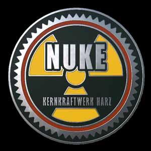 Acheter CSGO Series 1 Nuke Collectible Pin Clé Cd Comparateur Prix