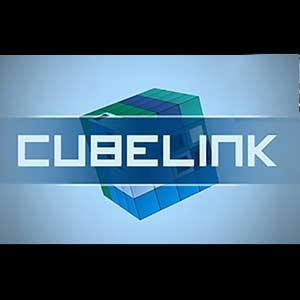 Cube Link