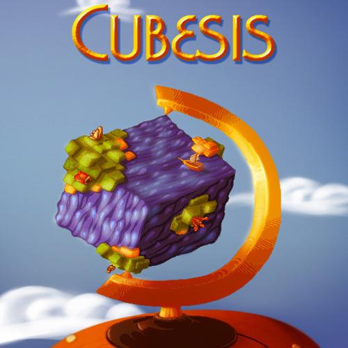 Acheter Cubesis Clé Cd Comparateur Prix