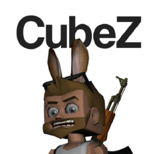 Acheter CubeZ Clé Cd Comparateur Prix