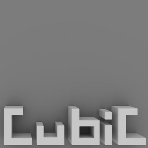 Acheter Cubic Clé Cd Comparateur Prix