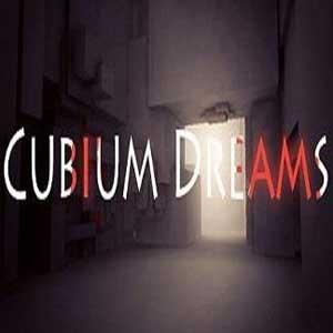 Acheter Cubium Dreams Clé Cd Comparateur Prix