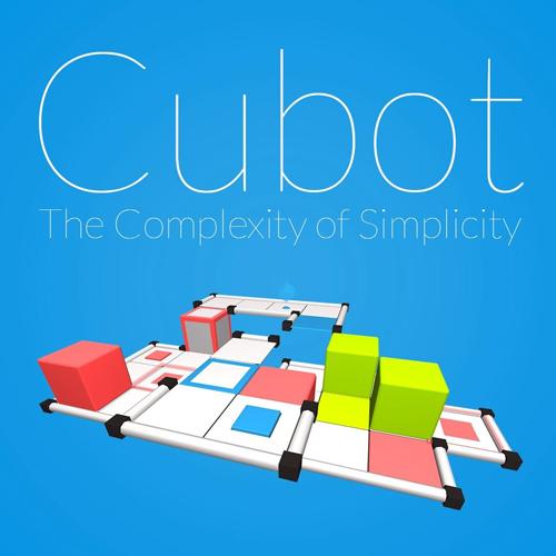 Acheter Cubot Clé Cd Comparateur Prix