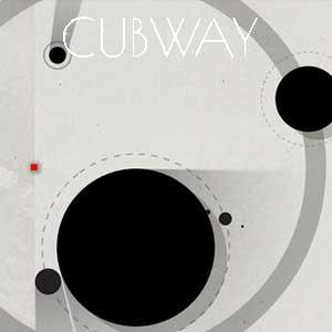 Acheter Cubway Clé Cd Comparateur Prix