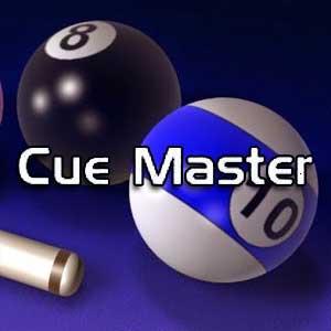 Acheter Cue Master Clé Cd Comparateur Prix