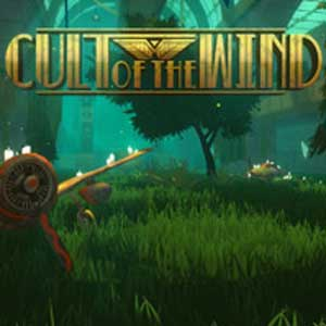 Acheter Cult of the Wind Clé Cd Comparateur Prix