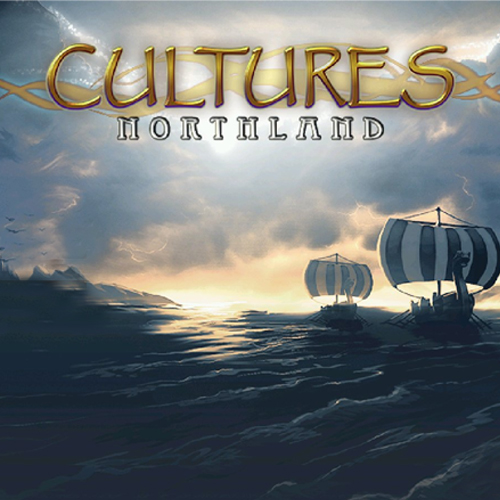 Acheter Cultures Northland Clé Cd Comparateur Prix