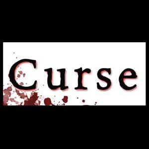 Acheter Curse Clé Cd Comparateur Prix