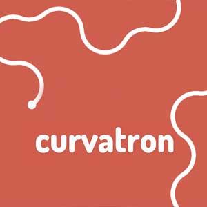 Curvatron