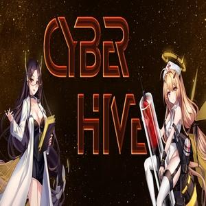 Acheter CyberHive Nintendo Switch comparateur prix
