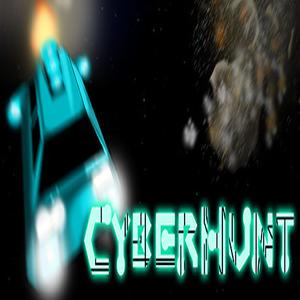 Acheter Cyberhunt Clé CD Comparateur Prix