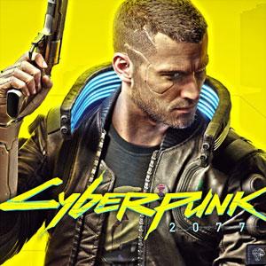 Acheter Cyberpunk 2077 Xbox Series X Comparateur Prix