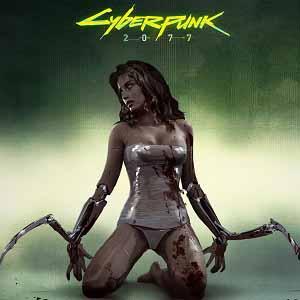Acheter Cyberpunk 2077 Xbox One Code Comparateur Prix