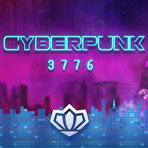 Acheter Cyberpunk 3776 Clé Cd Comparateur Prix