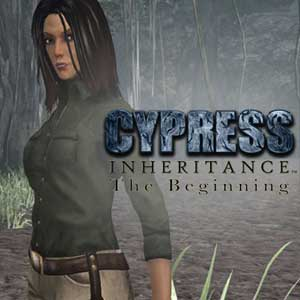 Acheter Cypress Inheritance The Beginning Clé Cd Comparateur Prix