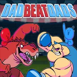 Acheter Dad Beat Dads Clé Cd Comparateur Prix