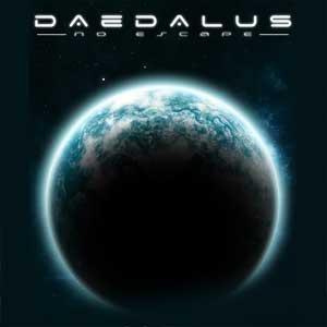 Acheter Daedalus No Escape Clé Cd Comparateur Prix