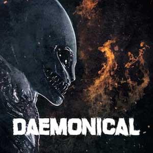 Daemonical