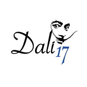 Dali 17 Museum Tours VR